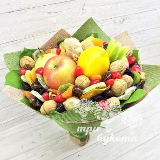 buket-iz-suhofruktov-i-fruktov