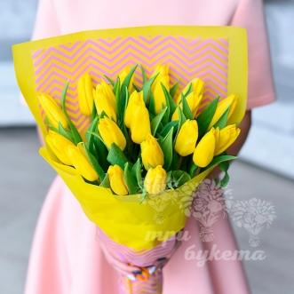 vesennie-cvety-na-8-marta